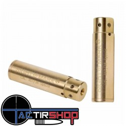 Douille de réglage laser Sightmark 38/357 sur Tactirshop