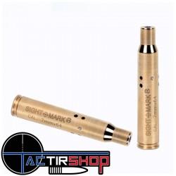 Douille de réglage laser Sightmark 7,64 sur Tactirshop