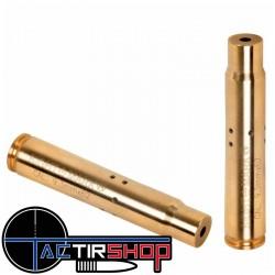 Douille de réglage laser Sightmark 9.3x62 sur Tactirshop