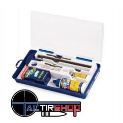 Kit d'entretien pour carabine Tetra Gun valupro 3  sur www.tactirshop.fr
