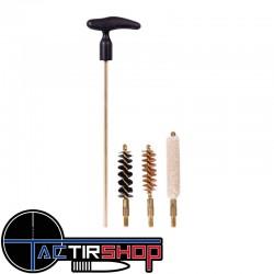 Kit de nettoyage pour calibre 45 sur Tactirshop