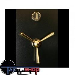 Serrure à clé armoire infac pk60