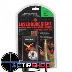 Douille de réglage laser Sightmark .30-06, .270, .25-06 sur Tactirshop