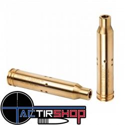 Douille de réglage laser Sightmark 6.5x55 sur www.tactirshop.fr