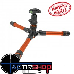 Trépied Labradar All Purpose Mount sur Tactirshop