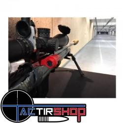 Refroidisseur de canon de carabine Riflekühl par MagnetoSpeed sur www.tactirshop.fr