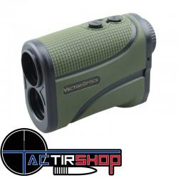 Télémètre Vector Optics  Paragone 6x25 Rangefinder 1500m sur Tactirshop