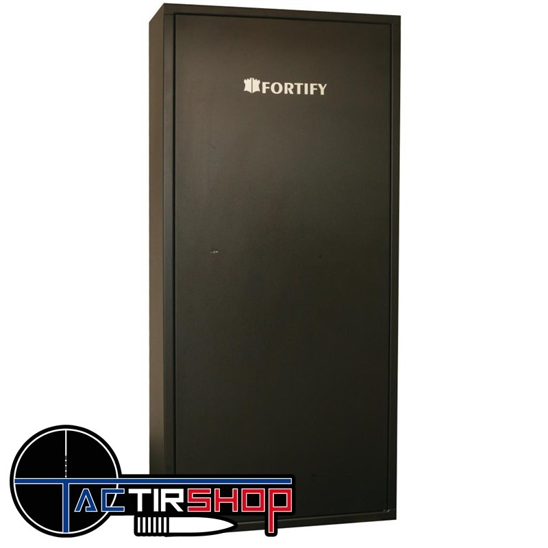 Armoire delta 12 fortify