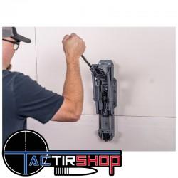 Frankford Arsenal Pile Drive Bullet Puller Extracteur d'ogive mural sur www.tactirshop.fr