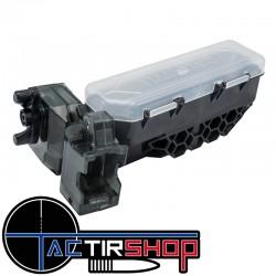 Caldwell Mag Charger chargeur rapide pour chargeur rotatif Ruger 22lr sur www.tactirshop.fr