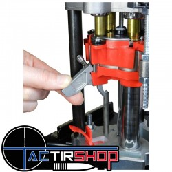Lee Pro 4000 Presse progressive 9 mm Luger sur www.tactirshop.fr