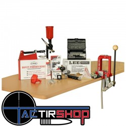 Lee Breech Lock Challenger Kit sur www.tactirshop.fr