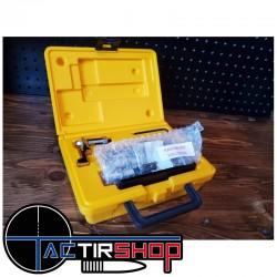 Case Trimer Micrométrique Le Wilson avec support et coffret www.tactirshop.fr