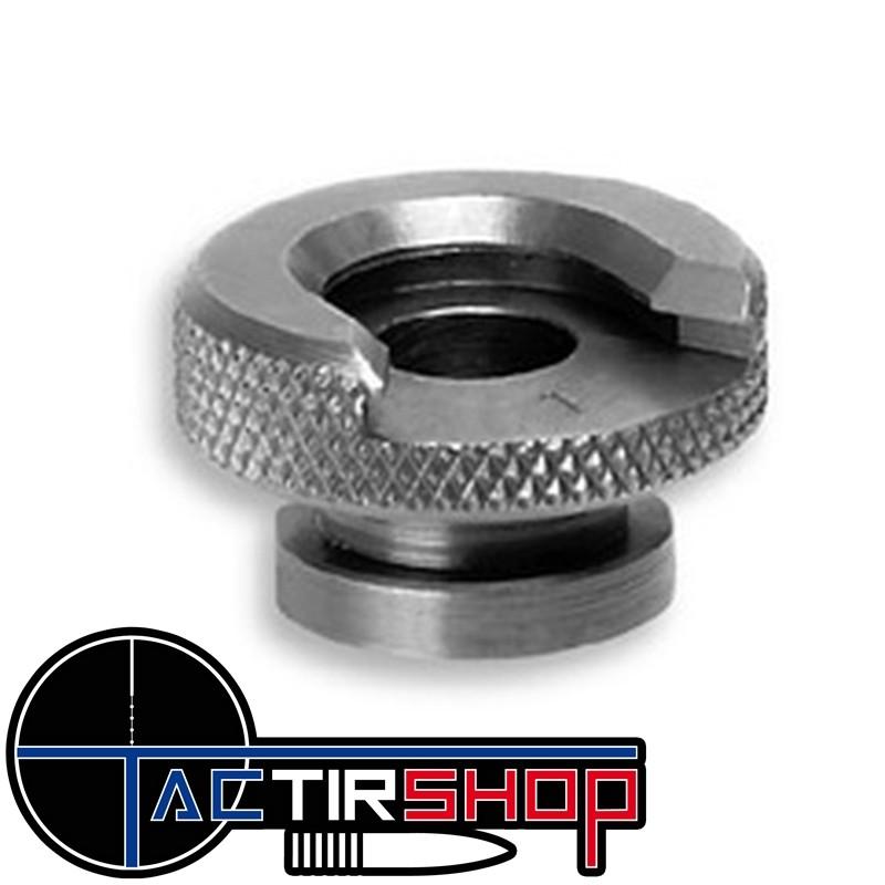 Shell Holder Redding  N°1 calibres standards www.tactirshop.fr