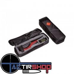 Chronographe Magnetospeed V3 soft case www.tactirshop.fr