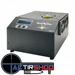 AMP Annealer Recuit de collet Mark 2 www.tactirshop.fr