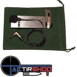 Micro Labradar pour 22 lr ou arme à air www.tactirshop.fr