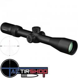 Diamondback Tactical 6-24x50 - Vortex