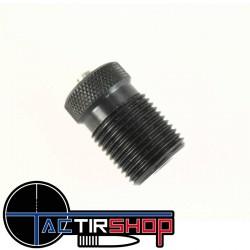 Case neck expander K&M compatible presse filetage 7/8-14 www.tactirshop.fr