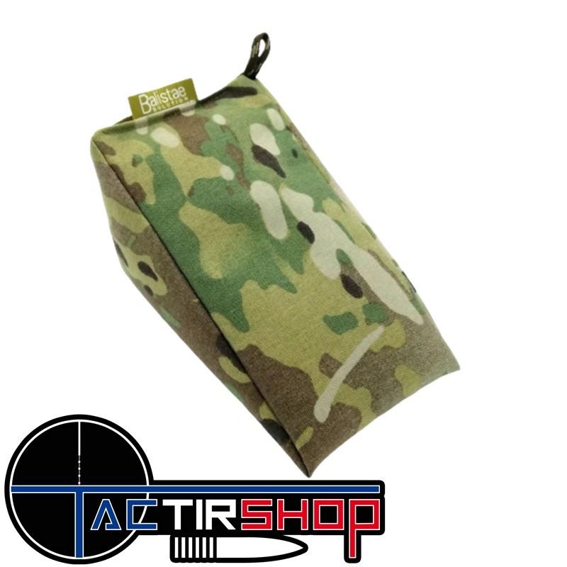 Sac prs Slice Bag Balistae Solution multicam www.tactirshop.fr