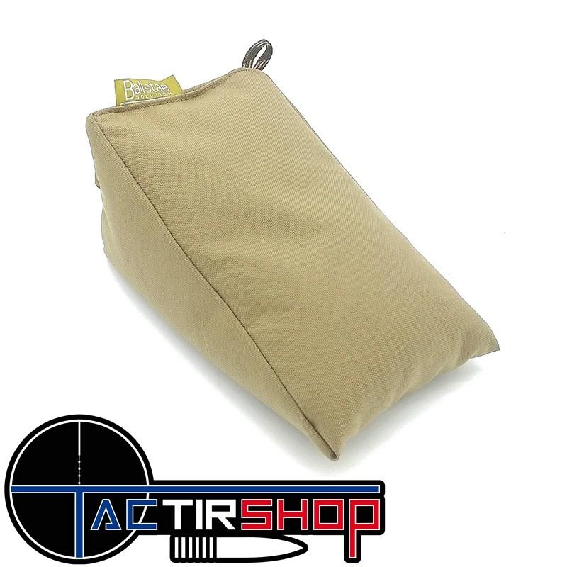Sac prs Slice Bag Balistae Solution tan www.tactirshop.fr