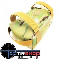 Sac prs Balistae solution Butter Bag multicam www.tactirshop.fr