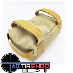 Sac prs Balistae solution Butter Bag Tan www.tactirshop.fr