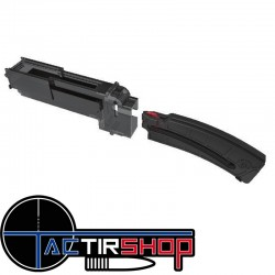 Caldwell Mag Charger chargeur rapide 22LR 15-22 pour AR-15 www.tactirshop.fr