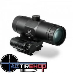 Vortex VMX-3T X3 Magnifier