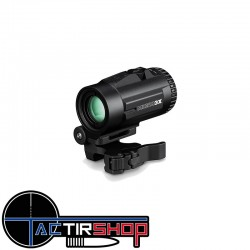 Magnifier Vortex Micro X3
