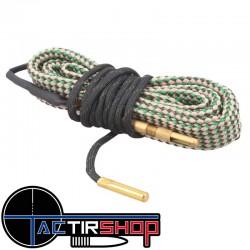 Cordon de nettoyage calibre 308/7.62 www.tactirshop.fr