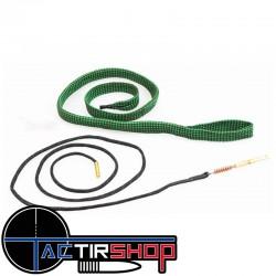 Cordon de nettoyage calibre 223/5.56 www.tactirshop.fr