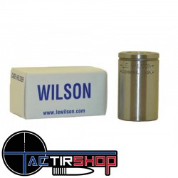 Rifle Case holders (FIRED) 6mm/6x47 Lapua pour Case Trimer Le Wilson www.tactirshop.fr