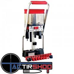 Lee Load-All II 12g presse de rechargement calibre 12 www.tactirshop.fr