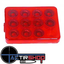 Lee Shell Holder Kit - pour Auto Prime www.tactirshop.fr