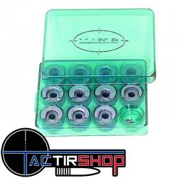 Lee Shell Holder Kit - R Type pour Presse www.tactirshop.fr
