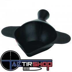 Lyman Powder Pal Electronic Scale Funnel Pan www.tactirshop.fr
