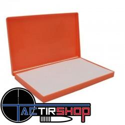 Lyman Case Lube Pad www.tactirshop.fr