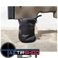 Sac prs Miniroll Balistae Solution Multicam www.tactirshop.fr