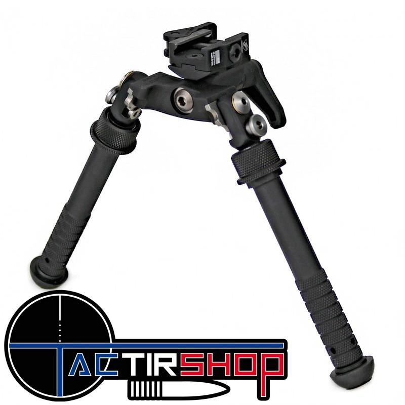 Bipied Atlas CAL BT 65 LW17 GEN2 www.tactirshop.fr