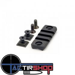 Conversion IUT vers picatinny  B&T Atlas AFAR Kit BT28 www.tactirshop.fr
