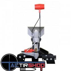 Lee Automatic Case Priming (ACP) Press www.tactirshop.fr