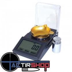 Lyman Micro-Touch 1500 Balance Electronique www.tactirshop.fr