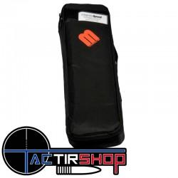 Étui souple MagnetoSpeed soft case (étui uniquement) www.tactirshop.fr
