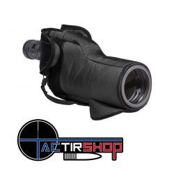 Lunette de visée Sightmark   Latitude 20-60x80 XD avec réticule en premier plan focal garantie à vie.