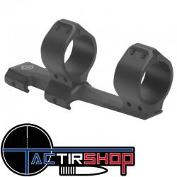 Support cantilever fixe Sightmark Tactical 30 mm avec 20MOA