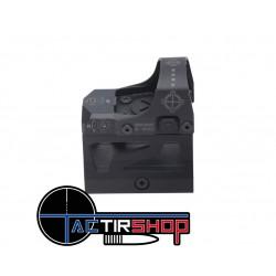 Point rouge Sightmark Mini Shot M-Spec FMS avec montage haut