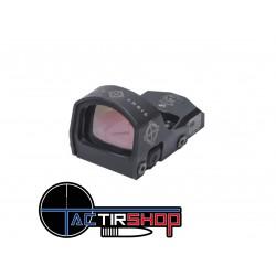 Point rouge Sightmark Mini Shot M-Spec FMS