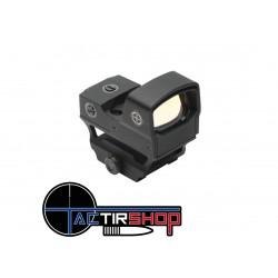 Point rouge Sightmark Core Shot A-Spec LQD