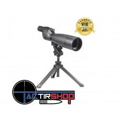 Sightmark spotting scope Solitude 20-60x80 SE avec trépied